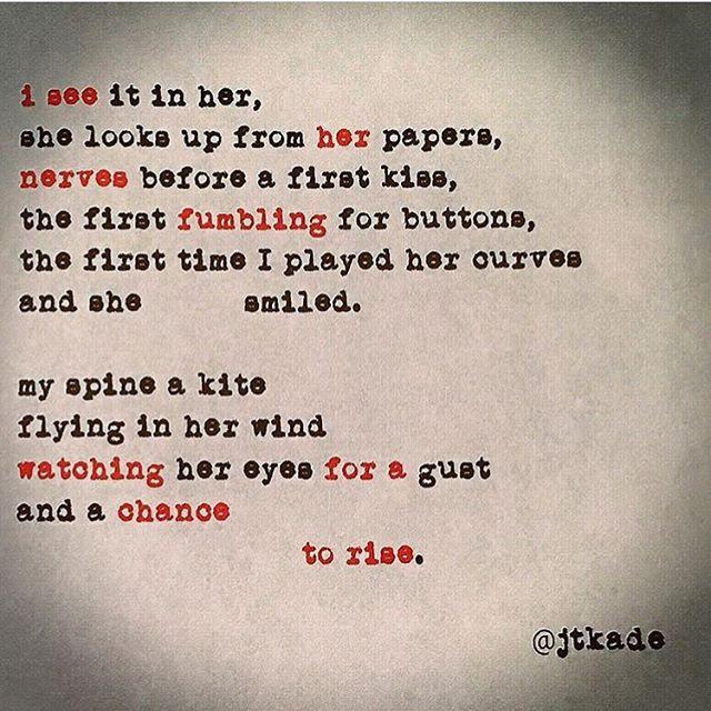 Rise.  #poetry #poem #poet#poetsofinstagram #write#writerscommunity #instapoetry#writingcommunity #spokenword #igpoets #Love #lovers#writersofinstagram #writing #poetsofig#writer #prose #poets #creativewriting#instapoem #poetrycommunity #poems#wordporn #writersofig #words #instapoet #typewriter #quotes #instaquotes #romance