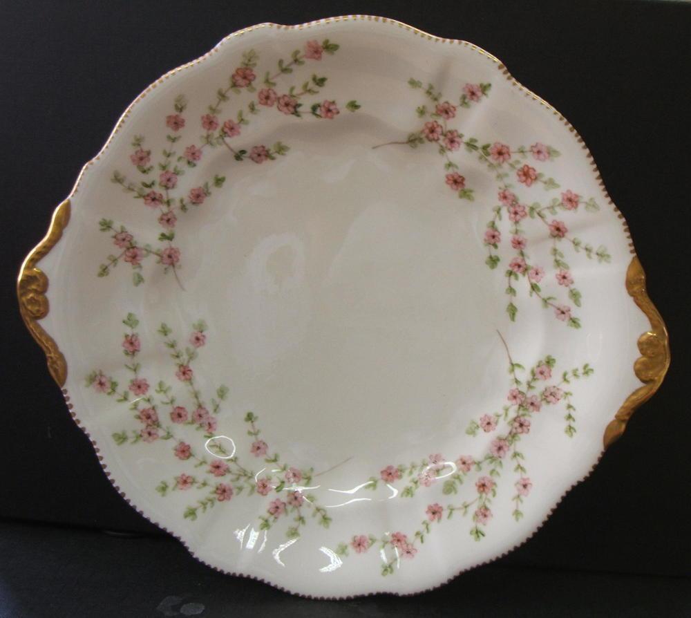 Amateur Painted Pink Daisies Thyme (6).jpg