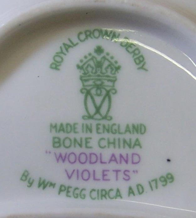 A1184 Woodland Violets (5).jpg