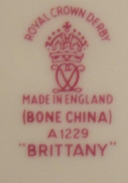 A1229 Brittany (1).jpg