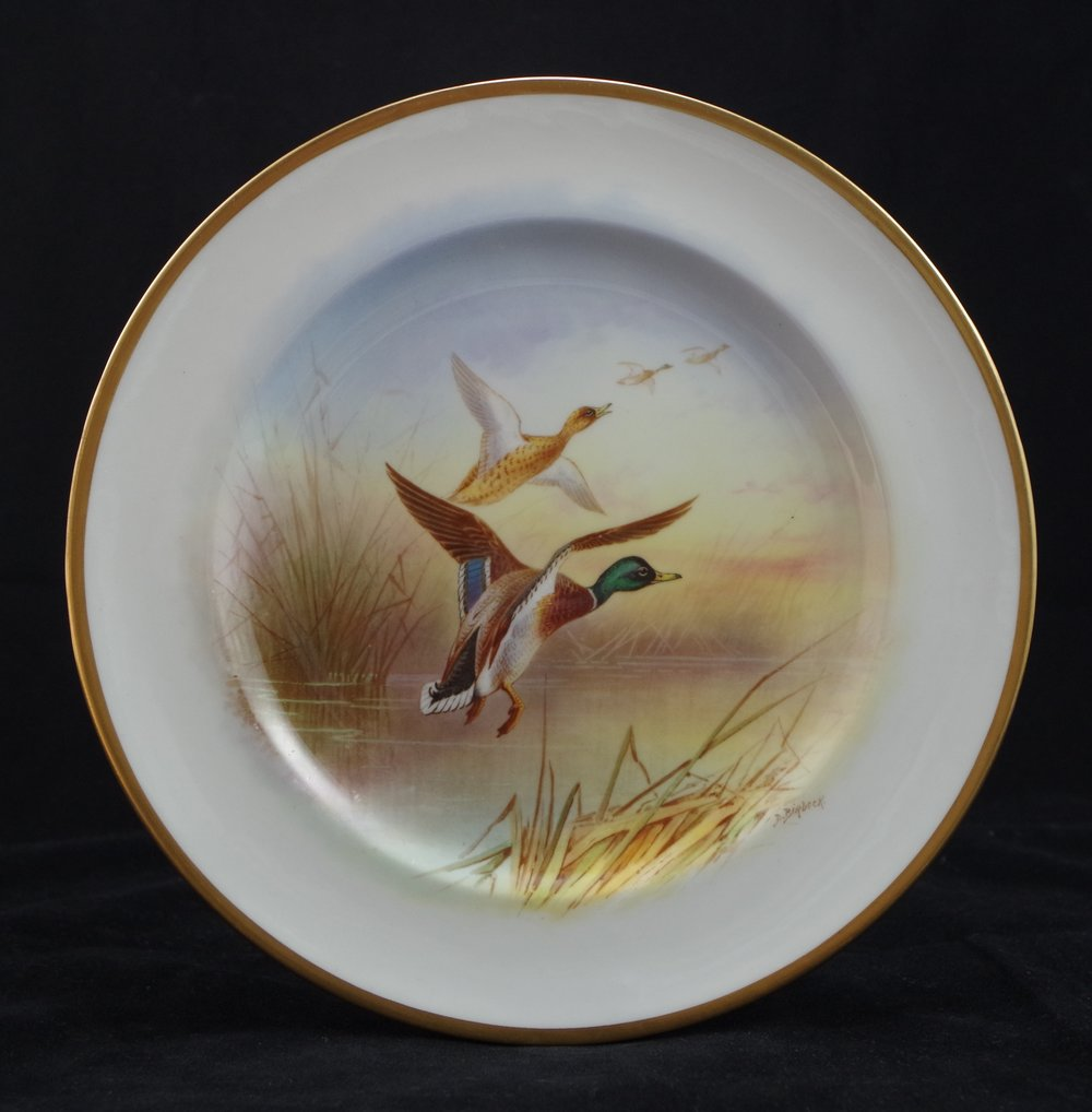 royal-crown-derby-plain-birbeck-mallard-A268.JPG