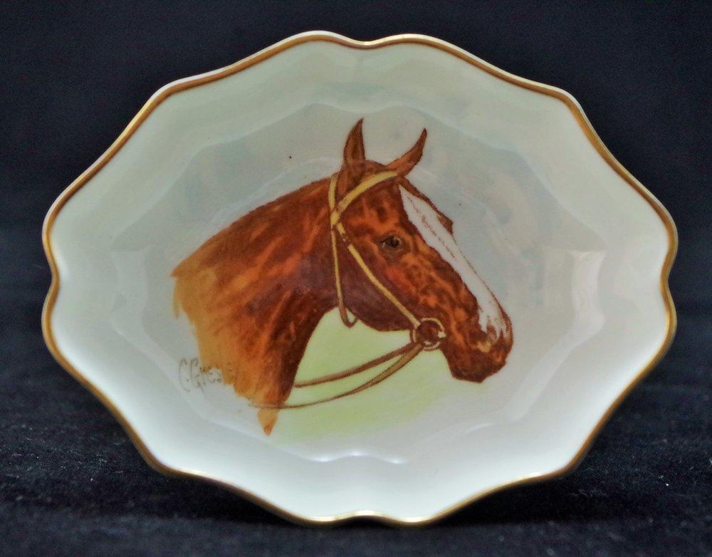 royal-crown-derby-shape-1802-oval-derby-gresley