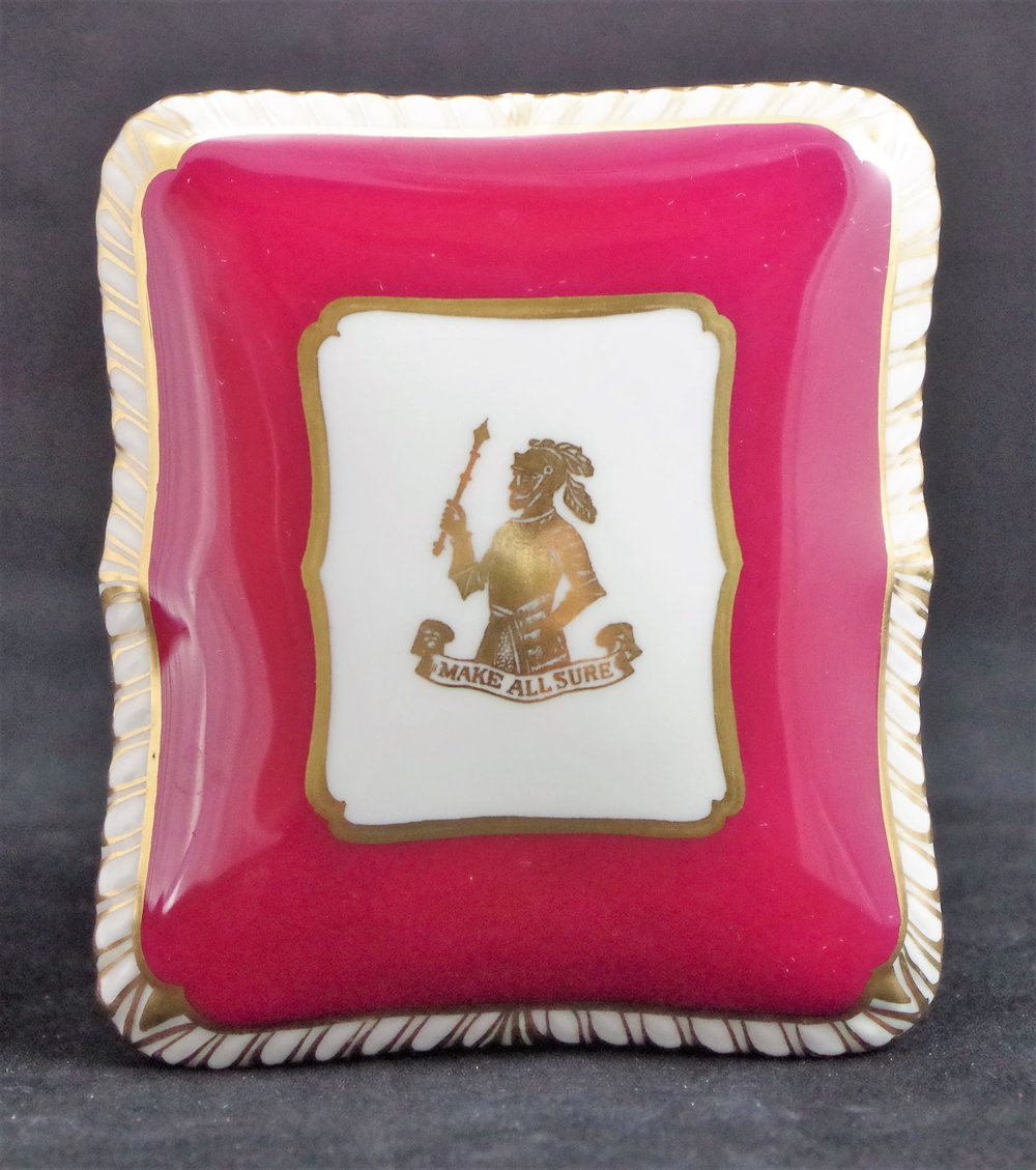 royal-crown-derby-oblong-cigarette-box-gadroon-shape-the-worshipful-company-of-armourers-and-brasiers-make-all-sure