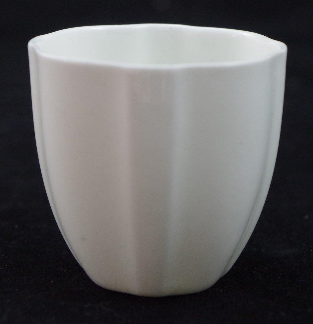 royal-crown-derby-surrey-egg-cup