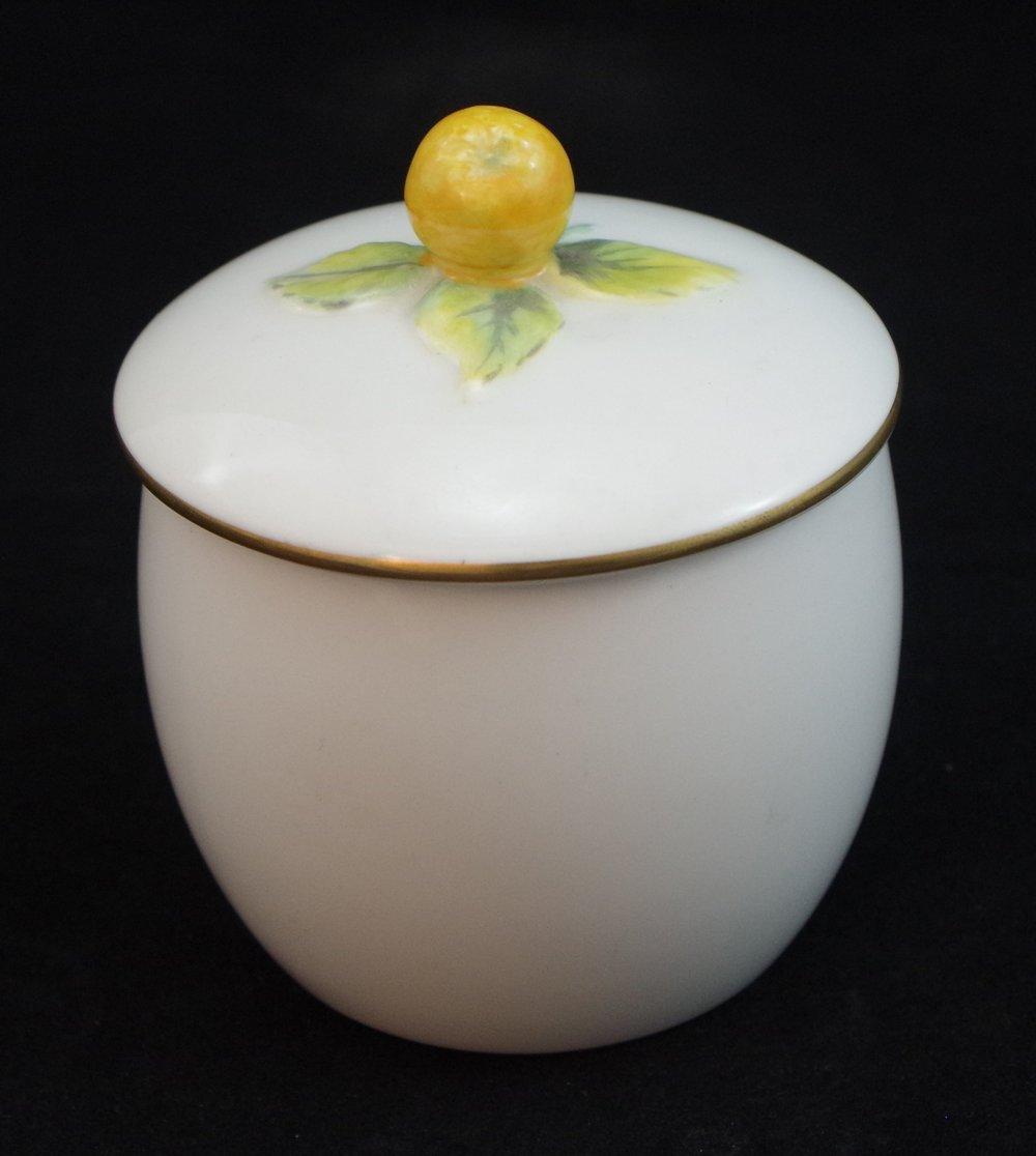 royal-crown-derby-jam-shape-1927-large-size