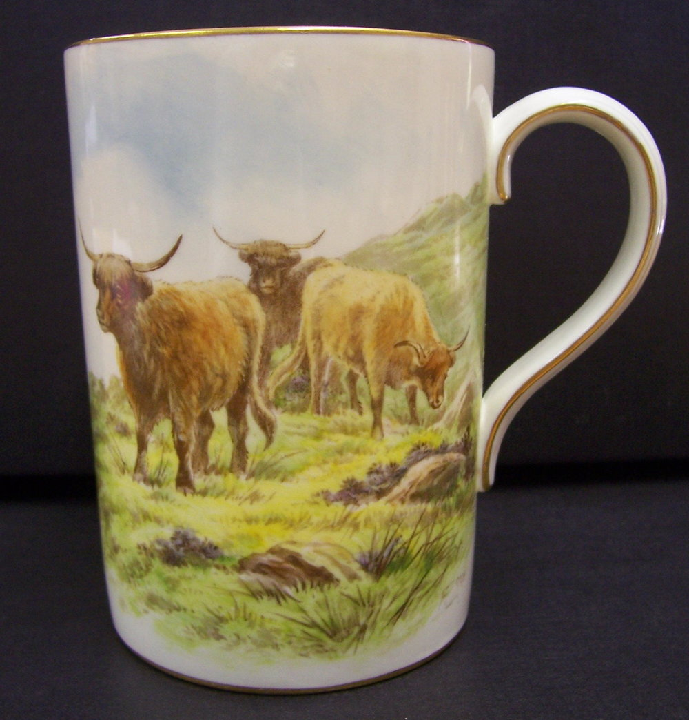royal-crown-derby-tankard-1928-shape-my-heart's-in-the-highlands