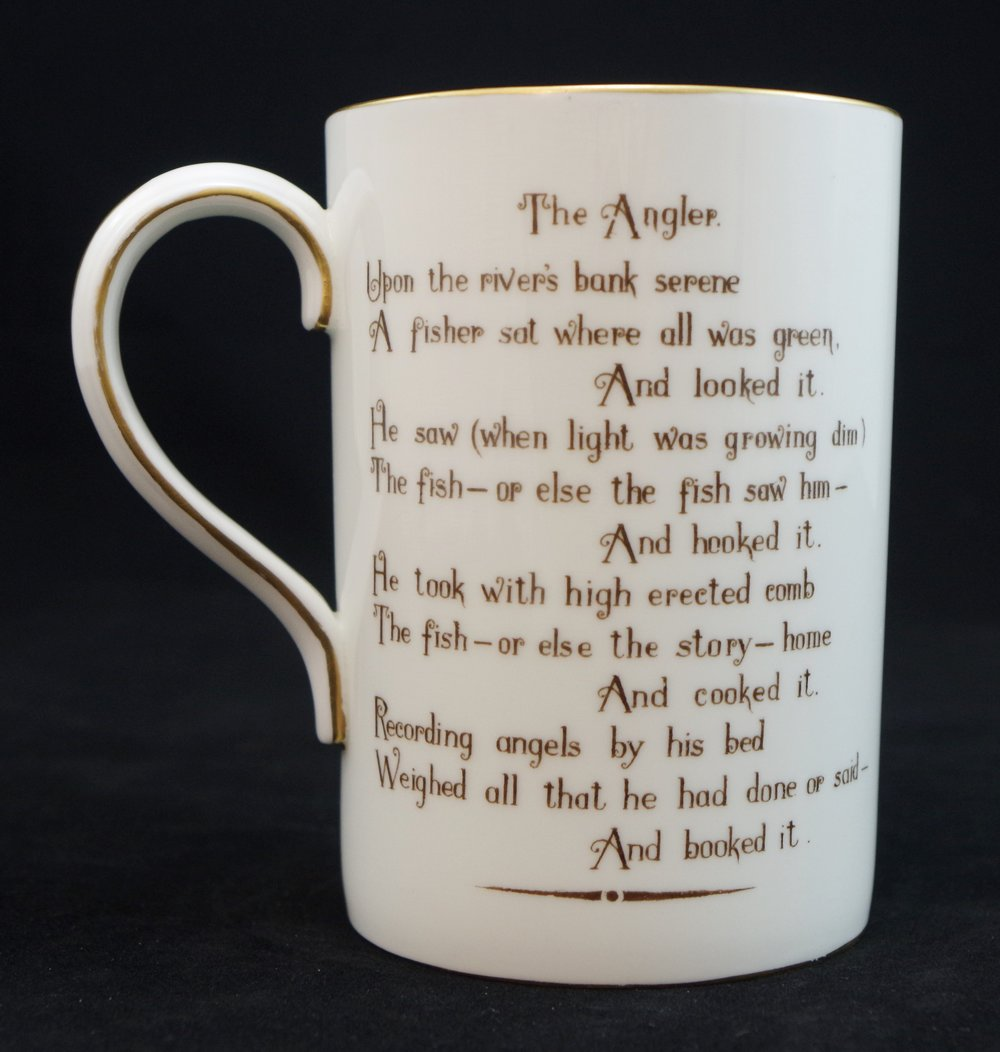 royal-crown-derby-tankard-1928-shape-the-angler-f-c-construction-1957-reverse