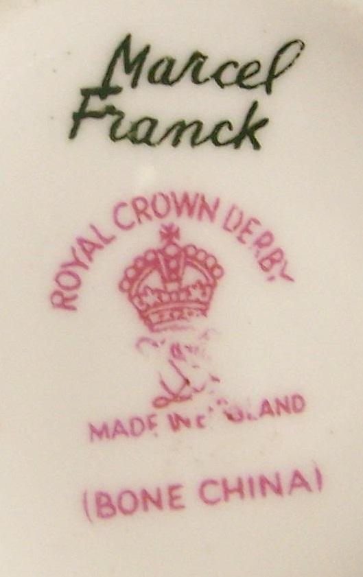 royal-crown-derby-marcel-franck-atomiser-1128-mark