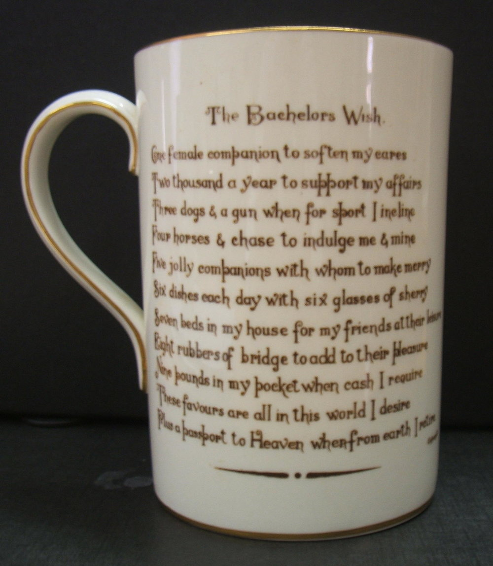 royal-crown-derby-tankard-1928-shape-the-batchelors-wish-reverse