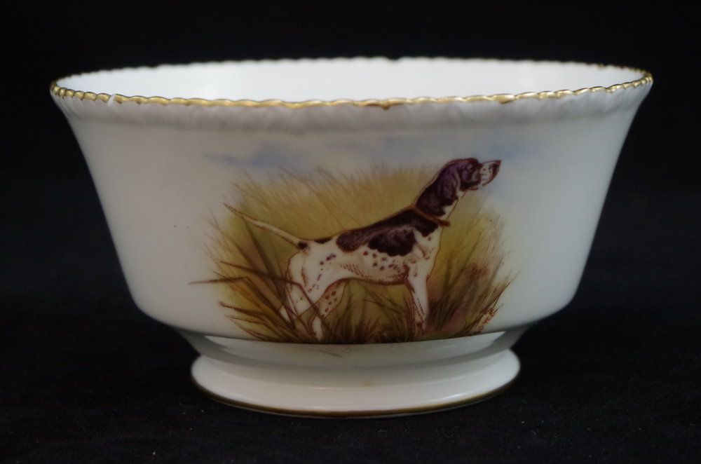 royal-crown-derby-stanhope-shape-sugar-basin-hunting-dog-j-barlow