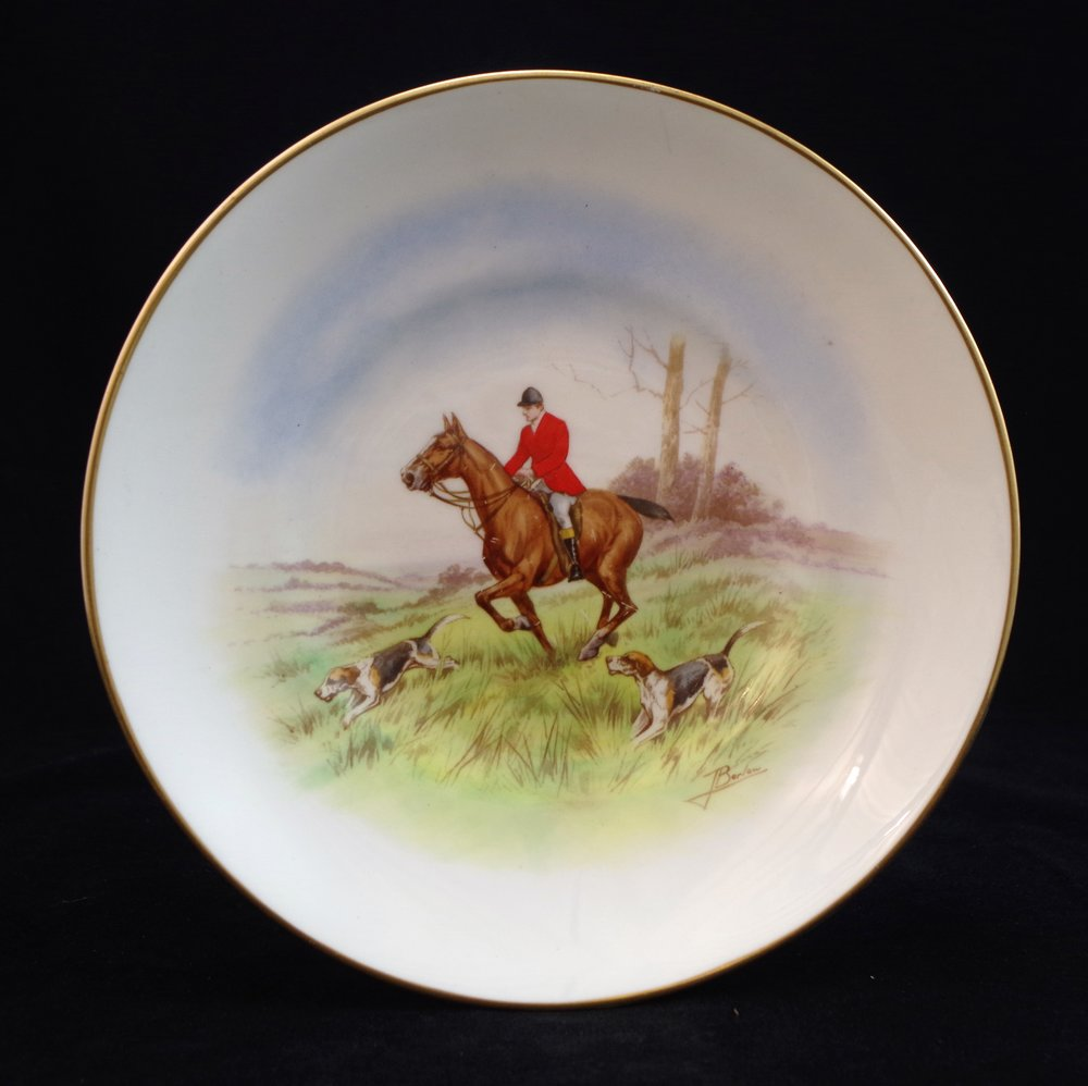 royal-crown-derby-large-breakfast-cup-saucer-J-barlow