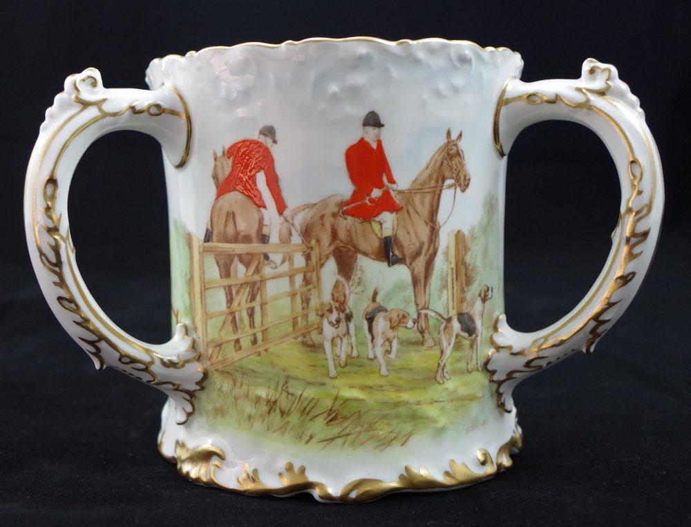 royal-crown-derby-tyg-rouen-shape-884-hunting-scene-barlow-side-2