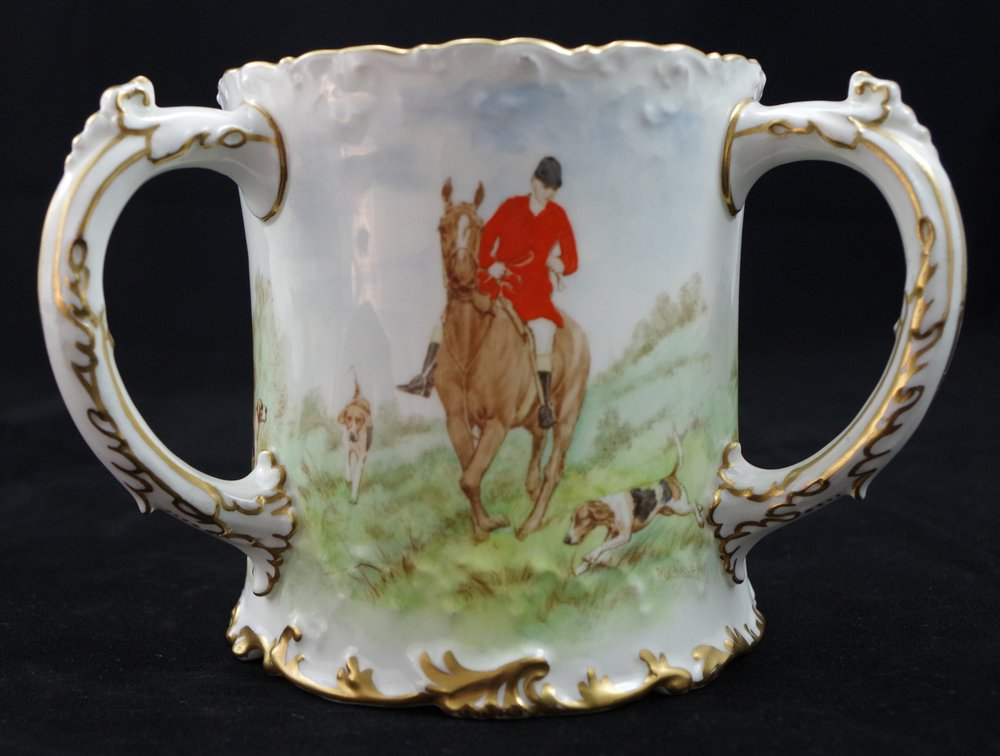 royal-crown-derby-tyg-rouen-shape-884-hunting-scene-barlow-side-3