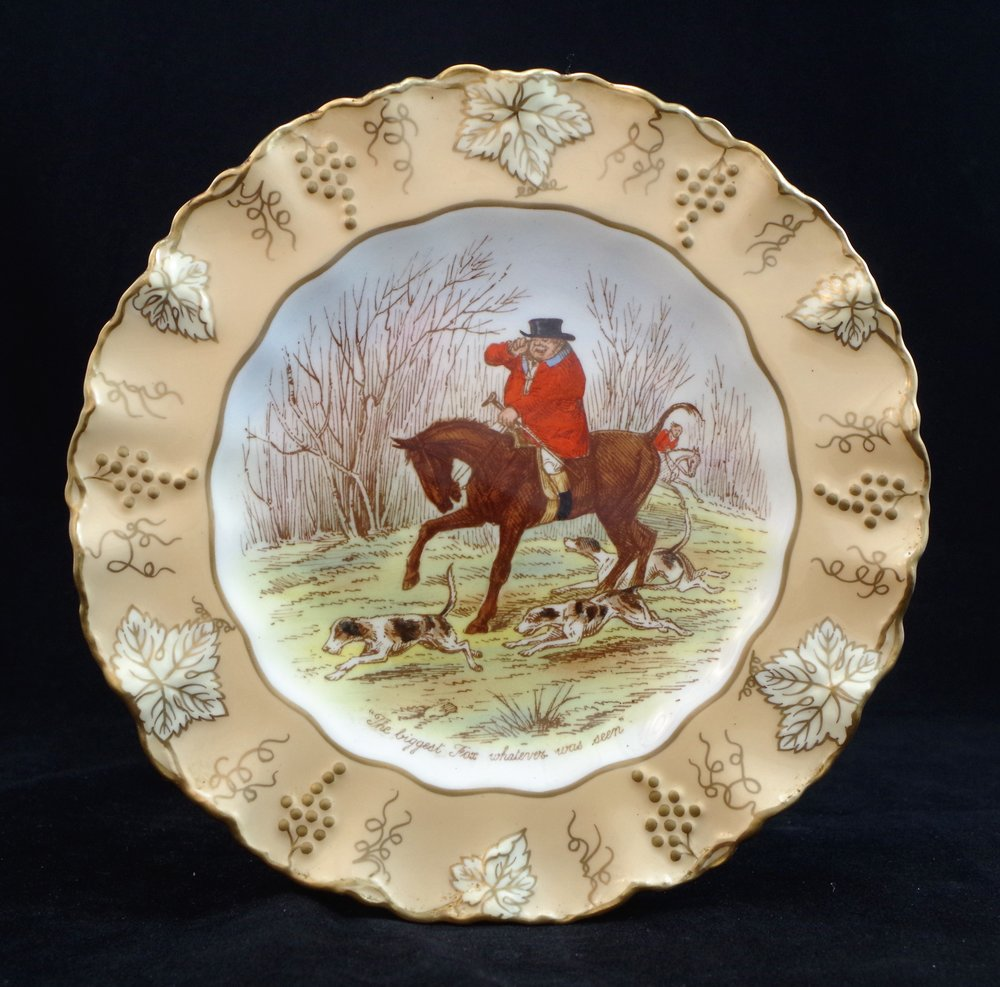 royal-crown-derby-vine-golden-fawn-ground-jorrocks-2