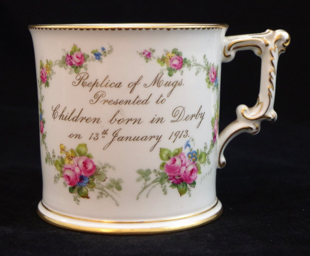 royal-crown-derby-replica-thomas-roe-mug