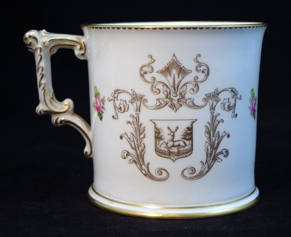 royal-crown-derby-replica-thomas-roe-mug-reverse