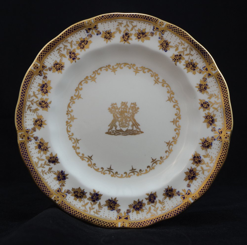 royal-crown-derby-bowl-blue-enamel-borough-of-derby-crest