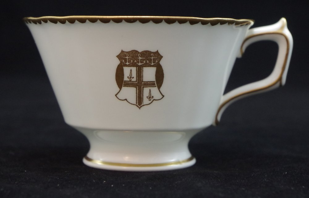 royal-crown-derby-chelsea-unknown-crest