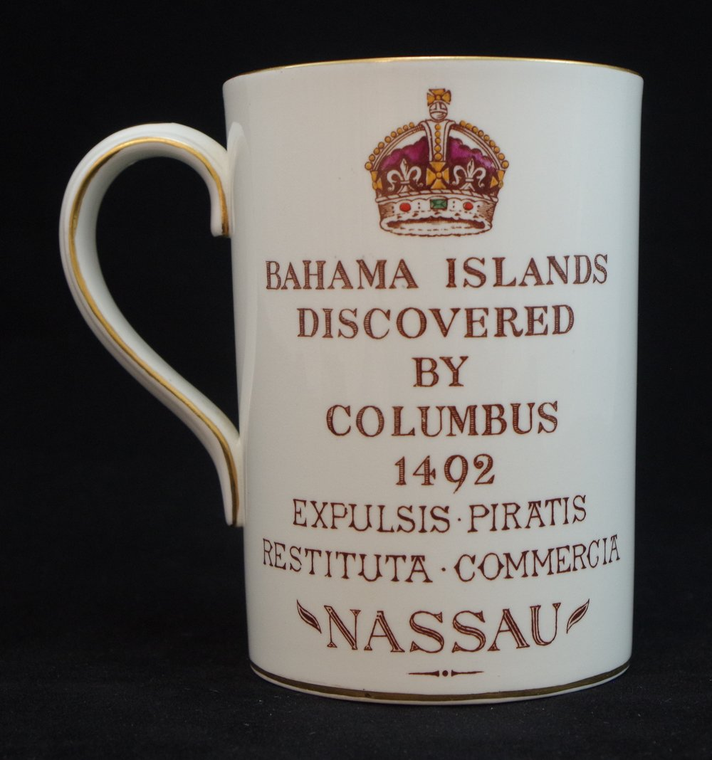 royal-crown-derby-tankard-1928-shape-discovery-of-bahama-islands-by-columbus-1492-reverse