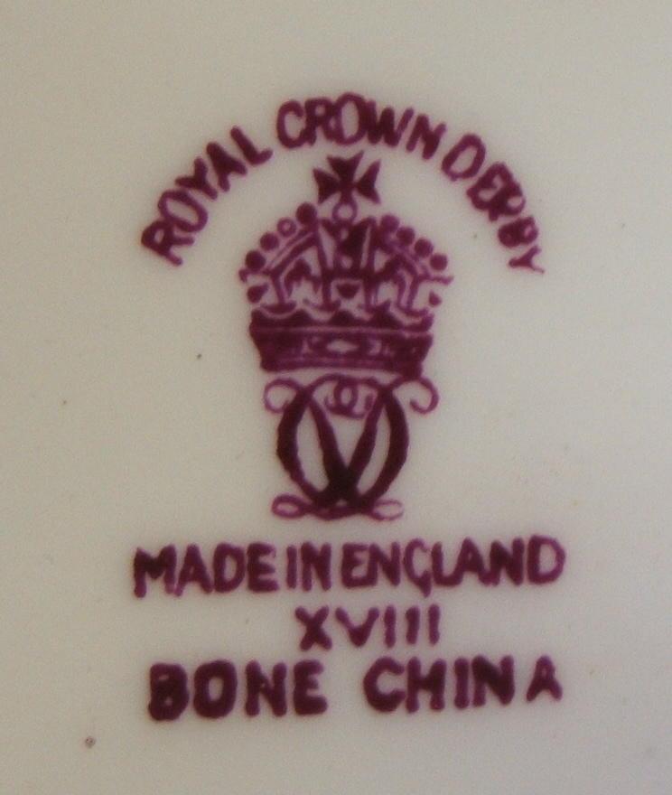 royal-crown-derby-heraldic-cigarette-box-maroon-ground-kuwait-mark
