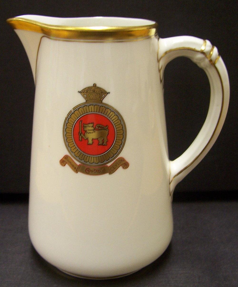 royal-crown-derby-dublin-shape-milk-jug-ceylon