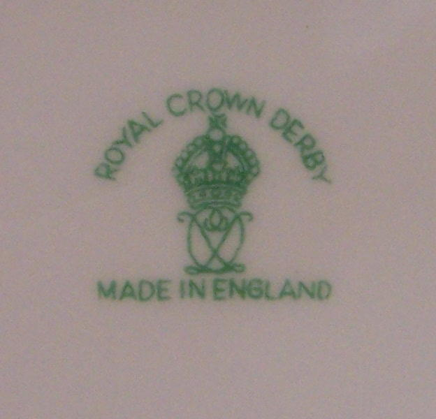 royal-crown-derby-dublin-shape-milk-jug-ceylon-mark