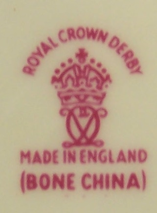 royal-crown-derby-edinburgh-shape-ceylon-mark