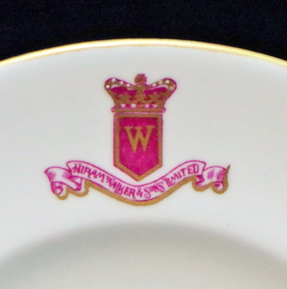 royal-crown-derby-hiram-walker-and-sons-ltd-crest-close-up