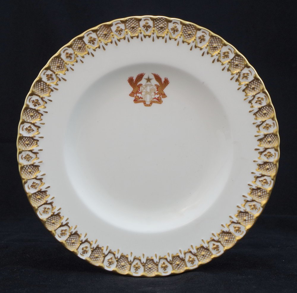 royal-crown-derby-heraldic-gold-ghana