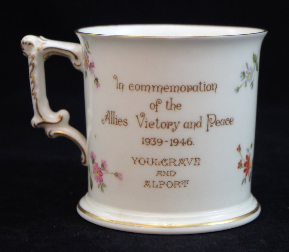 royal-crown-derby-mug-derby-posie-A228-youlgrave-and-alport-reverse