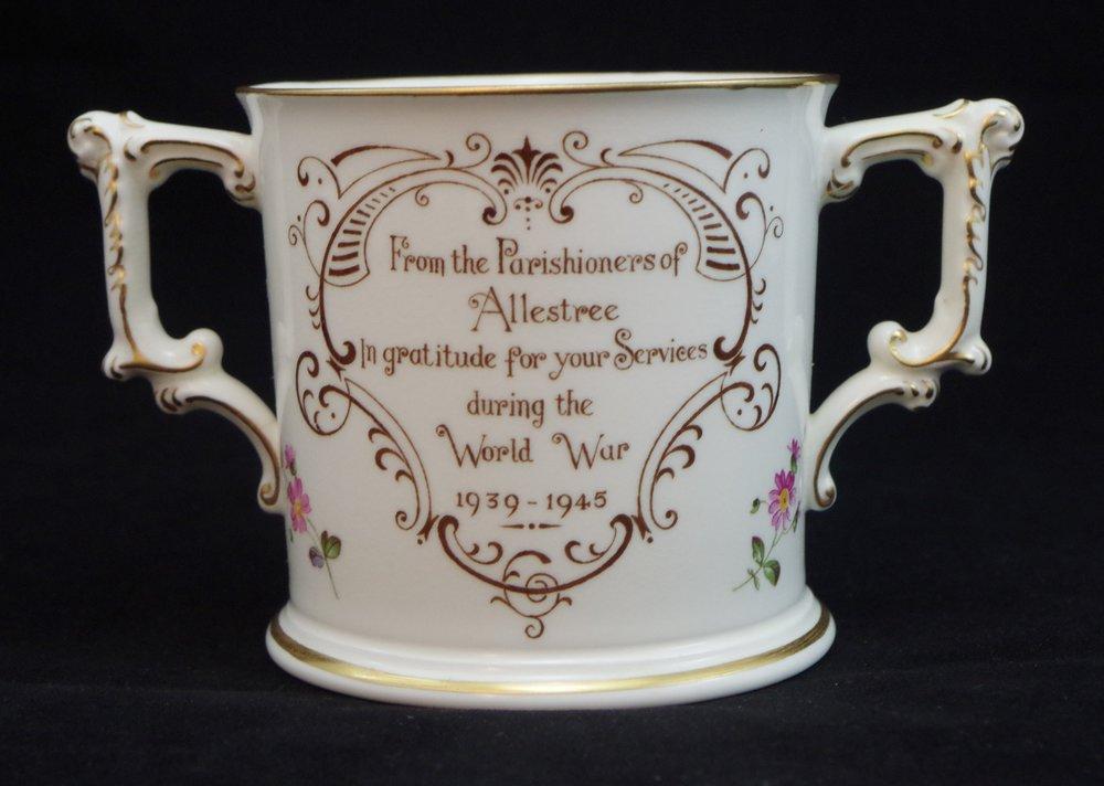 royal-crown-derby-loving-cup-derby-posie-A228-allestree-reverse