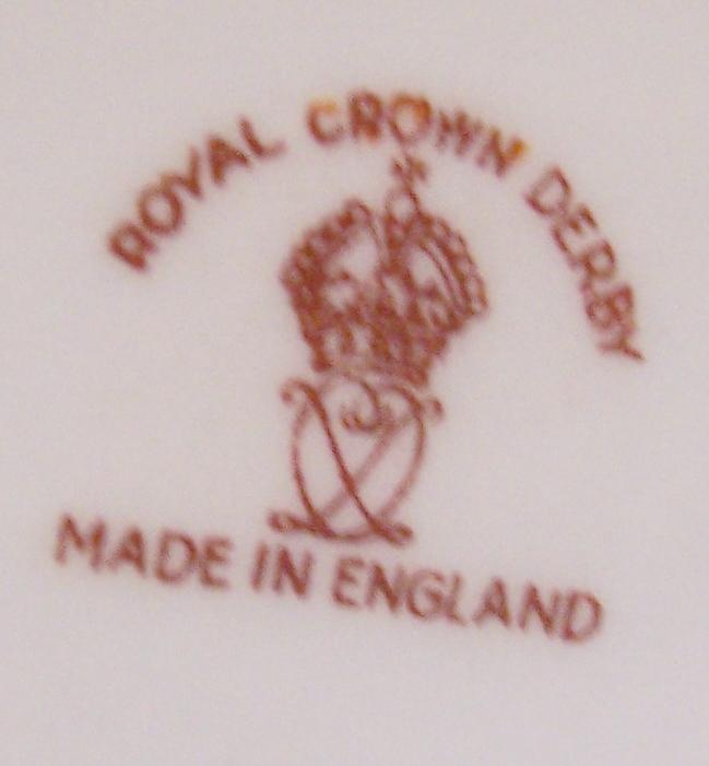 royal-crown-derby-christening-mug-guy-derby-posie-A228-mark