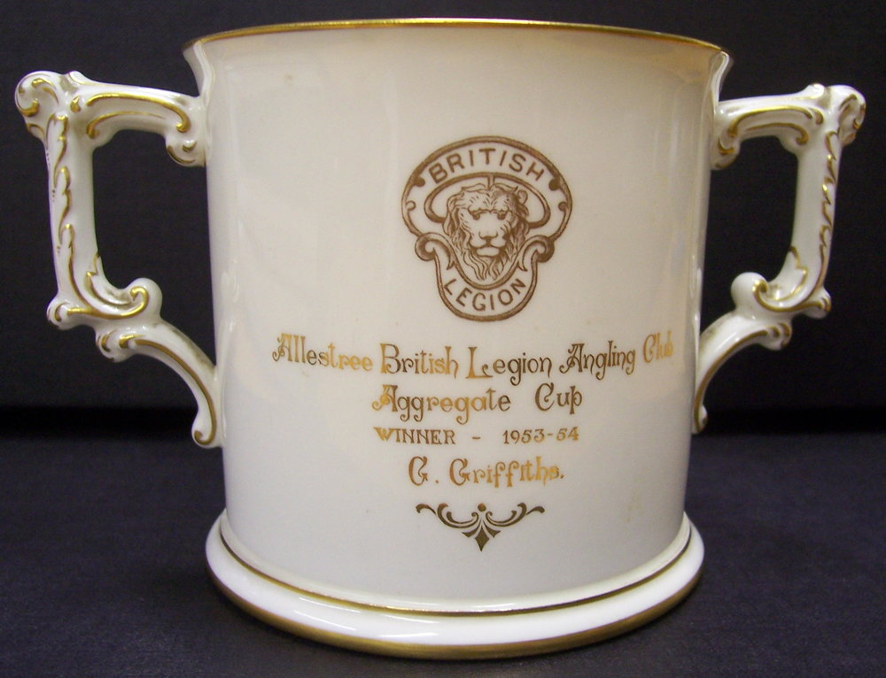 royal-crown-derby-loving-cup-allestree-british-legion-angling-club-aggregate-winner-g-griffiths-1953-54-reverse-and-inscription