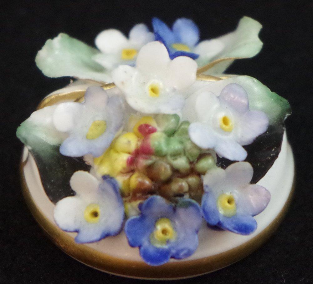 royal-crown-derby-floral-place-name-holder-c