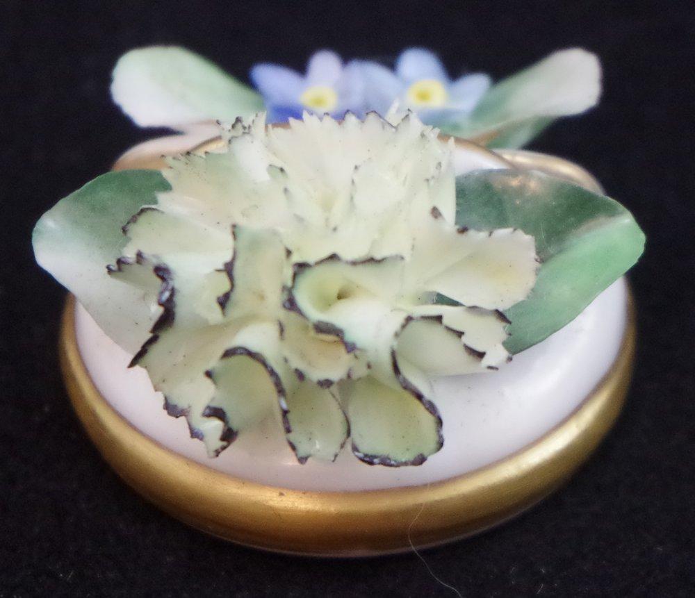 royal-crown-derby-floral-place-name-holder-i