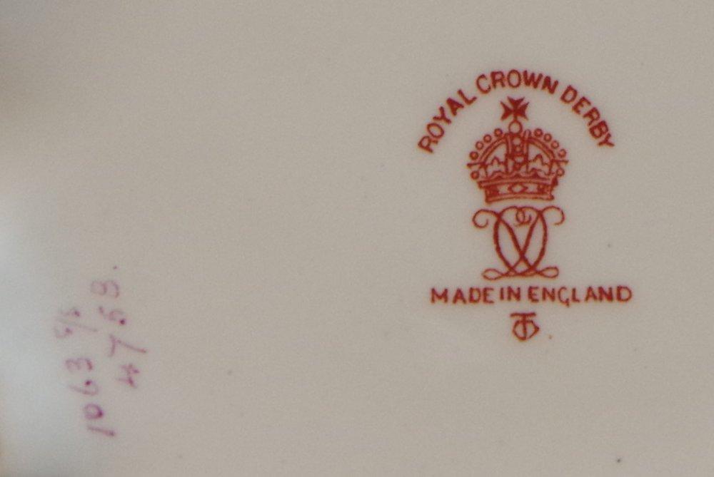 crown-derby-blue-ground-posie-shape-1063-pattern-4758