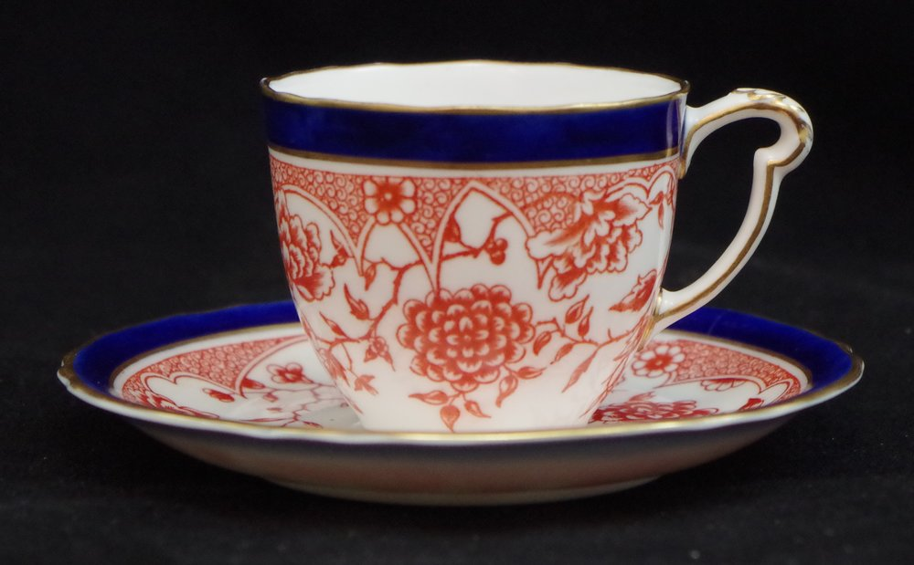 royal-crown-derby-ely-cobalt-red-windsor