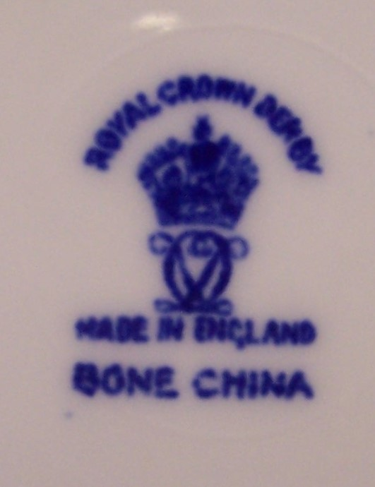 royal-crown-derby-factory-mark-blue-1953-1964