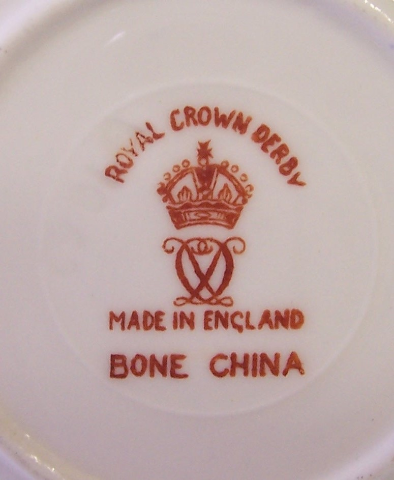 royal-crown-derby-bone-china-red-mark