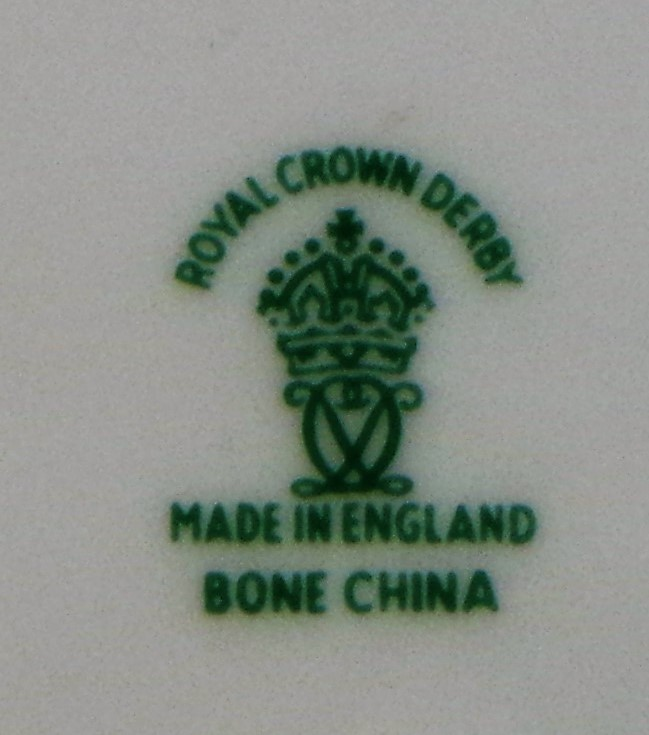royal-crown-derby-bone-china-factory-mark-dark-green