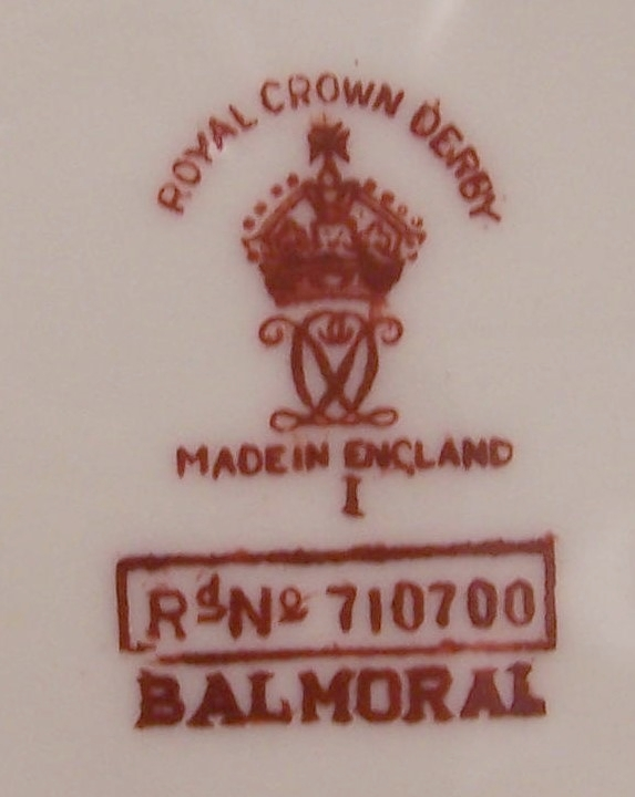 royal-crown-derby-factory-mark-balmoral-9864