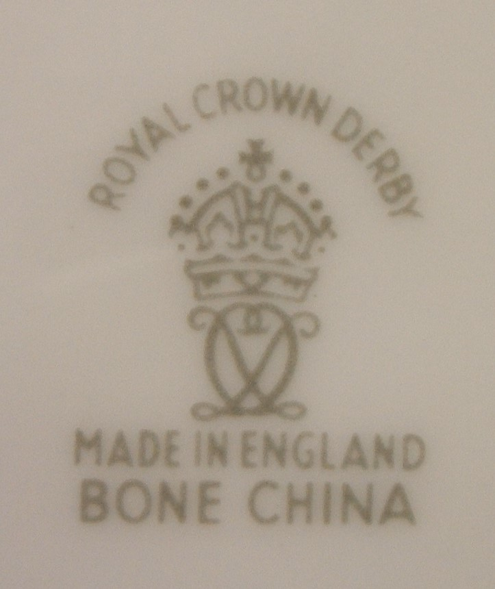 royal-crown-derby-bone-china-grey-factory-mark