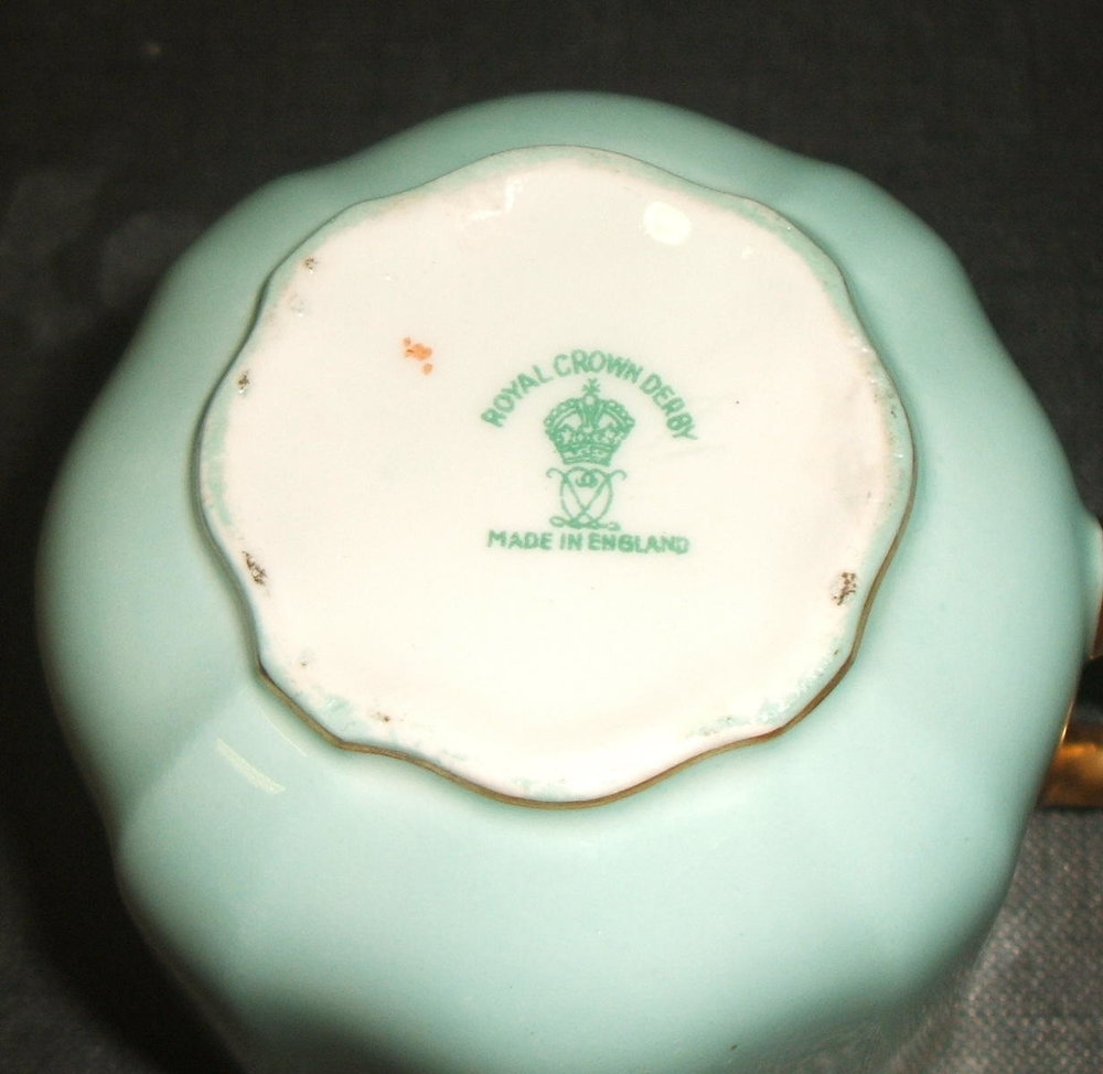 royal-crown-derby-kent-shape-coffee-cup-celadon-ground-border-like-spring-mark