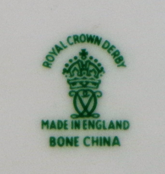 1952-1964