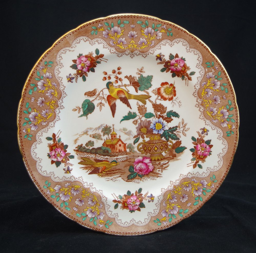 oyal-crown-derby-ely-shape-multi-coloured-oriental-scene