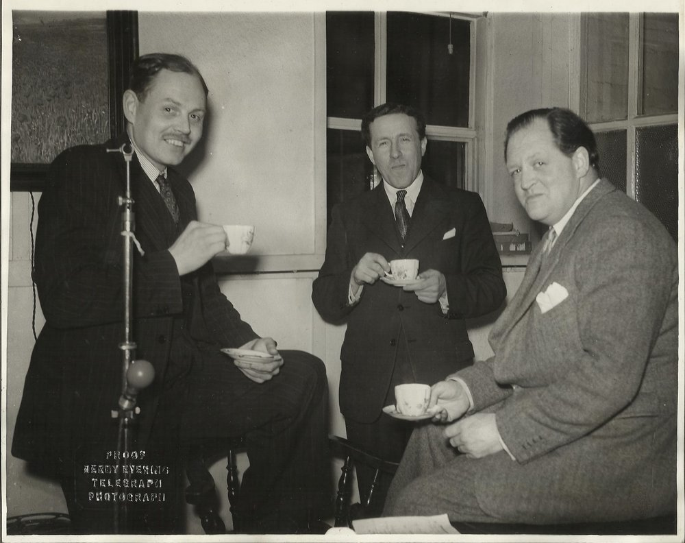 royal-crown-derby-richard-dimbleby-philip-robinson-colin-osborne-march-1950