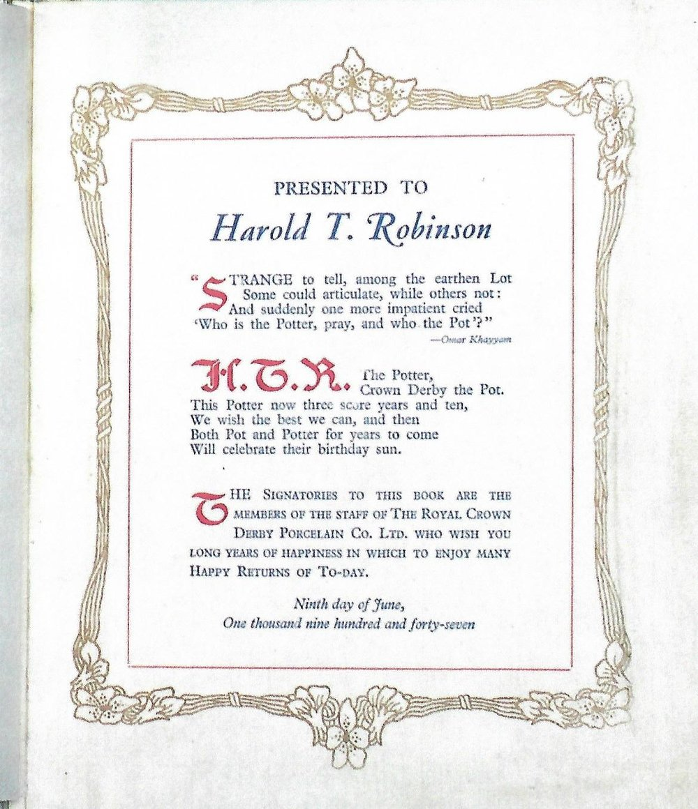 royal-crown-derby-harold-robinson-70th-birthday-book-inscription.jpg