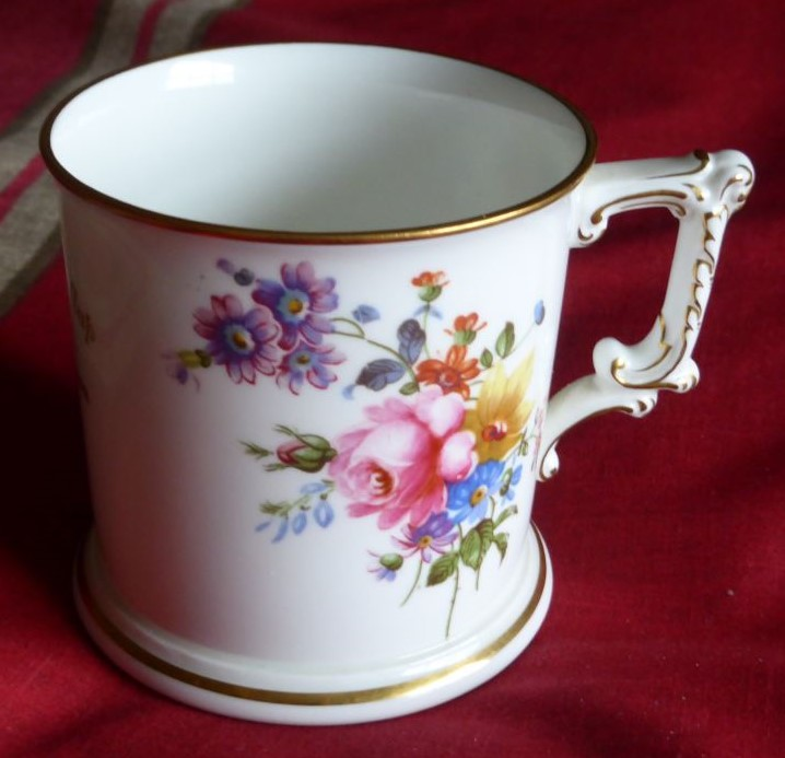 royal-crown-derby-McGowran-loving-cup-novice-fours-derby-regatta-1953