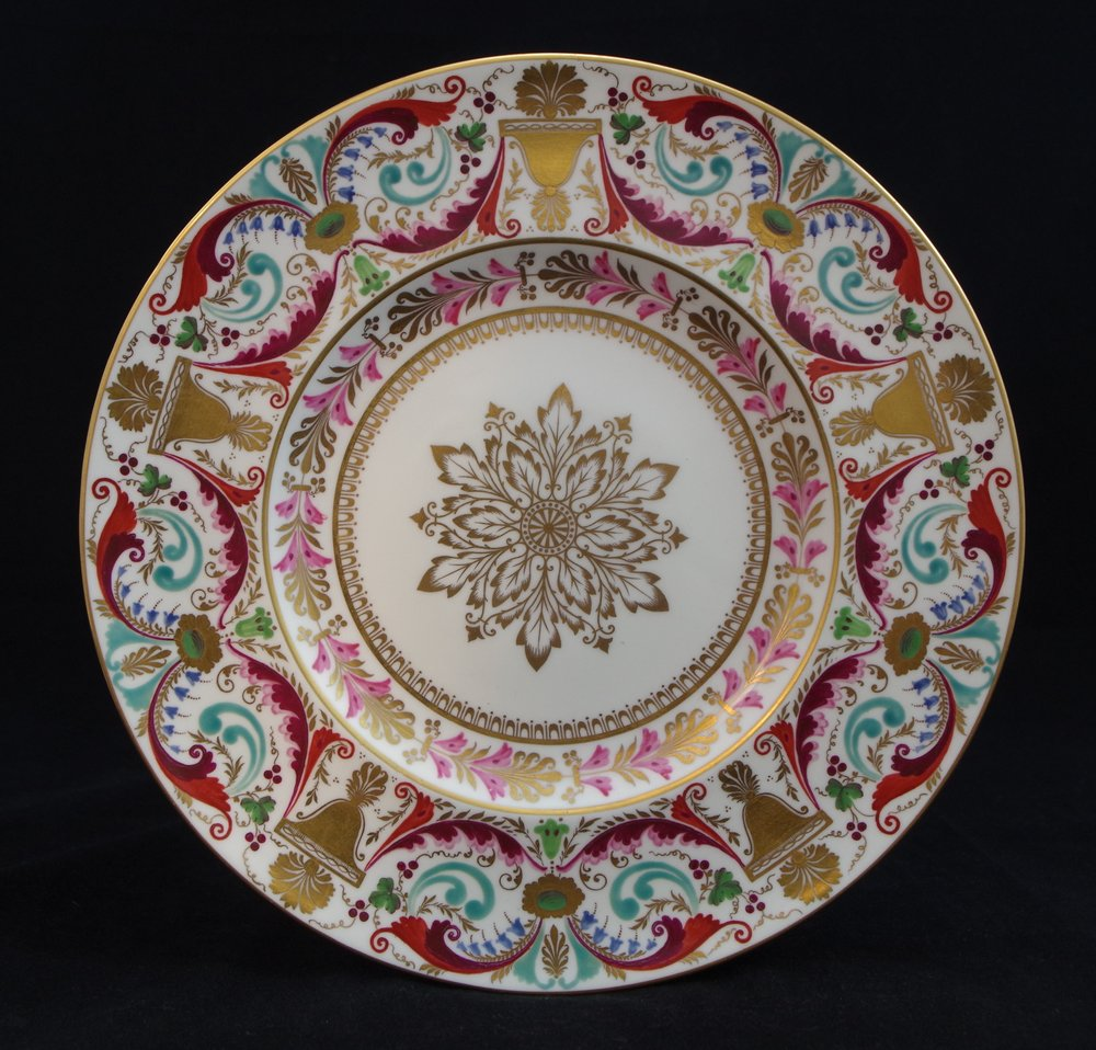 royal-crown-derby-unknown-pattern-number