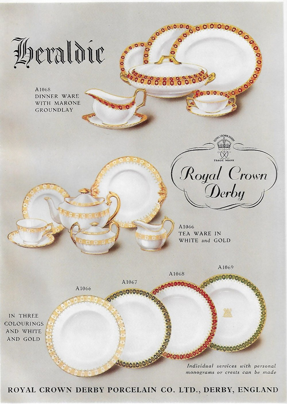 royal-crown-derby-heraldic